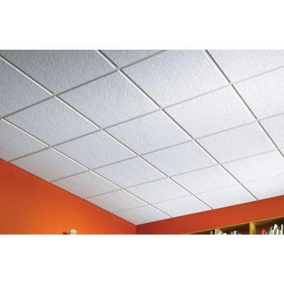 Replacing Or Installing Ceiling Tiles Is Tough Job And To Do It Right You May Need Our Professional Help Diy Can More Harm Than Good